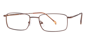 New Millennium Jerry Prescription Glasses