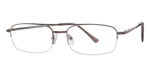 New Millennium Charlie Prescription Glasses