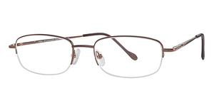 New Millennium Max Glasses