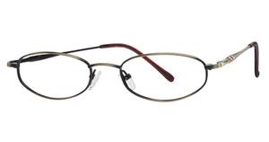 Elan 9266 Eyeglasses