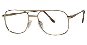 Aristar AR 6102 Eyeglasses