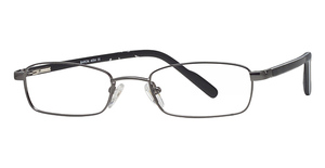 Optimate 4054 Prescription Glasses
