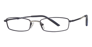 Optimate 4053 Prescription Glasses