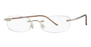 Hilco FRAMEWORKS 360 Prescription Glasses