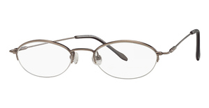 Hilco FRAMEWORKS 340 Prescription Glasses