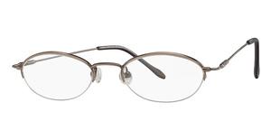 Hilco FRAMEWORKS 340 Eyeglasses