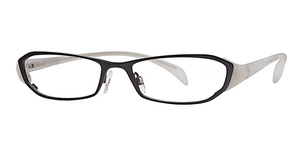 Zyloware MX4 Eyeglasses