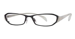 Zyloware MX4 Eyeglasses