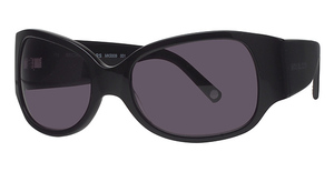 Michael Kors MKS509 12 Black