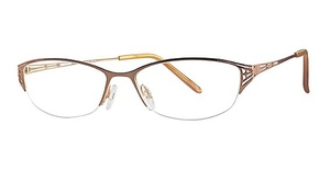 Sophia Loren M158 Prescription Glasses