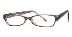 Jubilee 5696 Eyeglasses