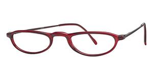 Jubilee 5683 Eyeglasses