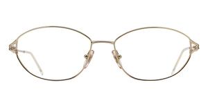 Sferoflex SF2504B Eyeglasses