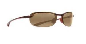 Maui Jim Makaha 405 Sunglasses