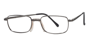 Jubilee 5691 Eyeglasses