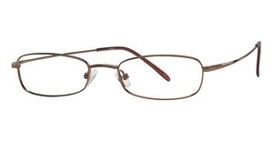 Jubilee 5690 Prescription Glasses