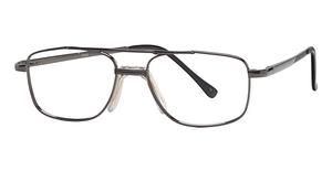 Jubilee 5692 Eyeglasses