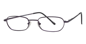 Nutmeg NM 60 Prescription Glasses