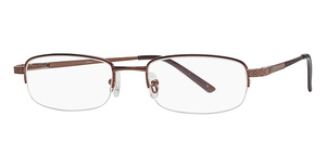 Jubilee 5808 Brown