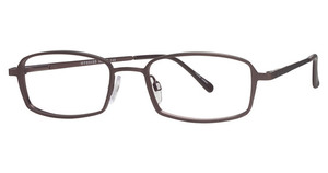 Art-Craft USA Workforce 831SS Matte Brown