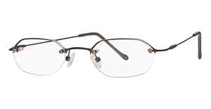 Value Optimode Grimaldi 2003 Eyeglasses