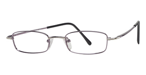 Value Optimmode Grimaldi 2010 Eyeglasses