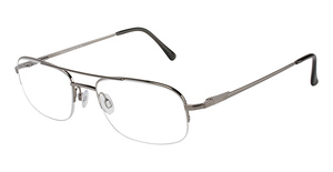 Durango Costello Eyeglasses