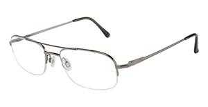 Durango Costello Eyeglasses