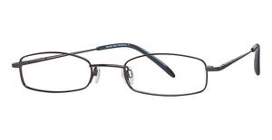 Genesis 2013 Prescription Glasses