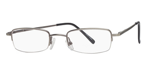 Value Elements EL-78 Eyeglasses