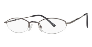 Europa EL-80 Prescription Glasses