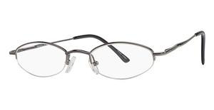 Europa EL-80 Eyeglasses
