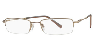 Easytwist CT 140 Glasses