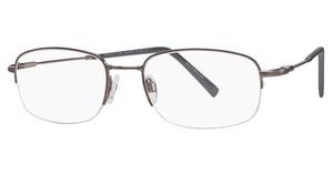 Easytwist CT 131 Prescription Glasses