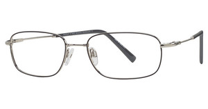 Easytwist CT 130 Prescription Glasses