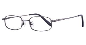 Clariti KONISHI KF8097 Eyeglasses