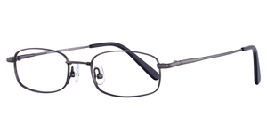 Clariti KONISHI KF8097 Prescription Glasses