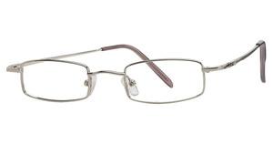 Capri Optics Duke Eyeglasses