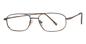 Capri Optics Prince Eyeglasses