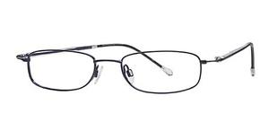 Zyloware Kappa 1 Glasses