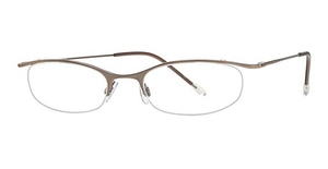 Zyloware Epsilon 3 Eyeglasses