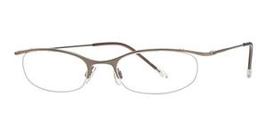 Zyloware Epsilon 3 Eyeglasses