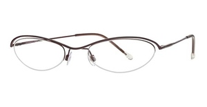 Zyloware Epsilon 2 Eyeglasses