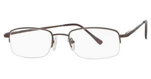 Capri Optics Renaissance Eyeglasses