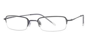 Zyloware Theta 4 Prescription Glasses