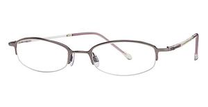 Zyloware Theta 5 Eyeglasses