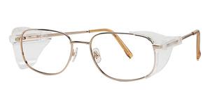 Wolverine W021 Eyeglasses