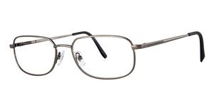 Wolverine W022 Eyeglasses