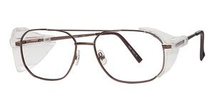 Wolverine W023 Eyeglasses