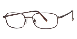 Wolverine W012 Eyeglasses